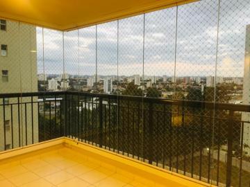 Alugar Apartamentos / Padrão em São José dos Campos apenas R$ 3.200,00 - Foto 5