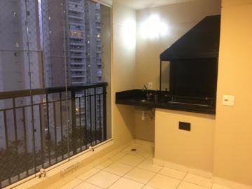 Alugar Apartamentos / Padrão em São José dos Campos apenas R$ 3.200,00 - Foto 6