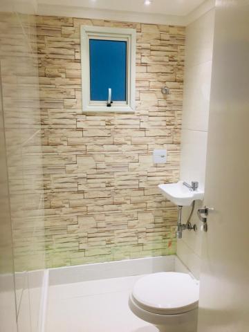 Alugar Apartamentos / Padrão em São José dos Campos apenas R$ 3.200,00 - Foto 8