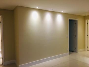 Alugar Apartamentos / Padrão em São José dos Campos apenas R$ 3.200,00 - Foto 9