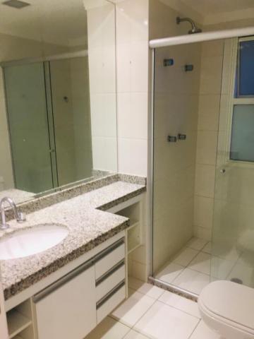 Alugar Apartamentos / Padrão em São José dos Campos apenas R$ 3.200,00 - Foto 13