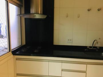Alugar Apartamentos / Padrão em São José dos Campos apenas R$ 3.200,00 - Foto 16