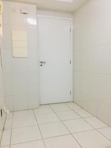 Alugar Apartamentos / Padrão em São José dos Campos apenas R$ 3.200,00 - Foto 17