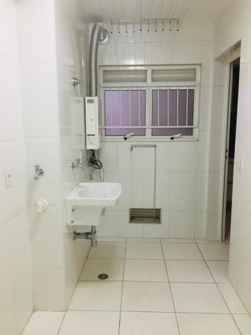 Alugar Apartamentos / Padrão em São José dos Campos apenas R$ 3.200,00 - Foto 18