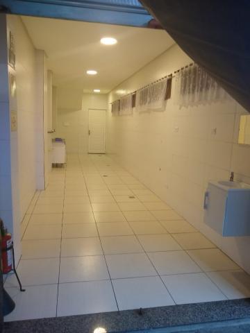 Alugar Comerciais / Loja/Salão em São José dos Campos apenas R$ 1.800,00 - Foto 1