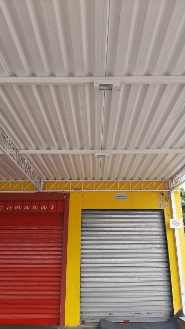 Alugar Comerciais / Loja/Salão em São José dos Campos apenas R$ 1.800,00 - Foto 6