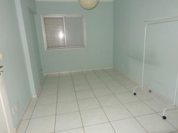 Comprar Apartamentos / Padrão em São José dos Campos apenas R$ 330.000,00 - Foto 15