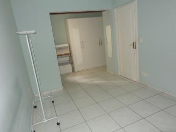 Comprar Apartamentos / Padrão em São José dos Campos apenas R$ 330.000,00 - Foto 16