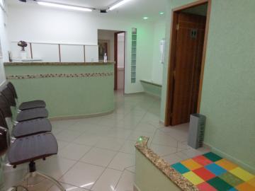 Comprar Comerciais / Sala em São José dos Campos apenas R$ 280.000,00 - Foto 1