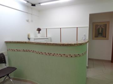 Comprar Comerciais / Sala em São José dos Campos apenas R$ 280.000,00 - Foto 3