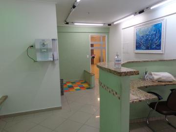 Comprar Comerciais / Sala em São José dos Campos apenas R$ 280.000,00 - Foto 4