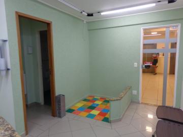 Comprar Comerciais / Sala em São José dos Campos apenas R$ 280.000,00 - Foto 7