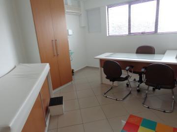Comprar Comerciais / Sala em São José dos Campos apenas R$ 280.000,00 - Foto 12