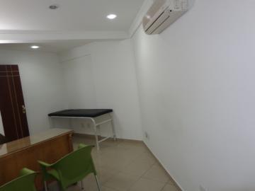 Comprar Comerciais / Sala em São José dos Campos apenas R$ 280.000,00 - Foto 15