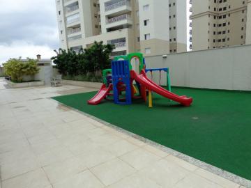 Alugar Apartamentos / Padrão em São José dos Campos apenas R$ 1.700,00 - Foto 19