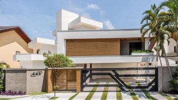 Comprar Casas / Condomínio em São José dos Campos apenas R$ 4.500.000,00 - Foto 1