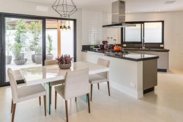 Comprar Casas / Condomínio em São José dos Campos apenas R$ 4.500.000,00 - Foto 4