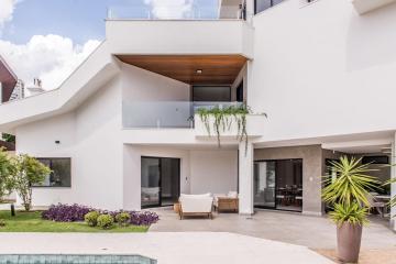 Comprar Casas / Condomínio em São José dos Campos apenas R$ 4.500.000,00 - Foto 5