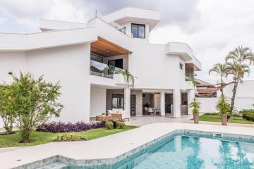 Comprar Casas / Condomínio em São José dos Campos apenas R$ 4.500.000,00 - Foto 6