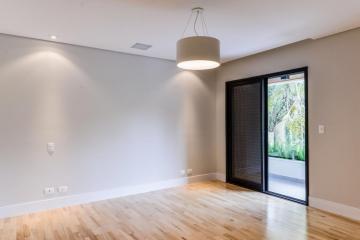 Comprar Casas / Condomínio em São José dos Campos apenas R$ 4.500.000,00 - Foto 7