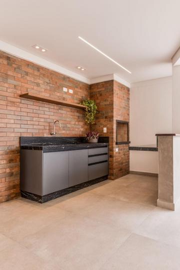 Comprar Casas / Condomínio em São José dos Campos apenas R$ 4.500.000,00 - Foto 8