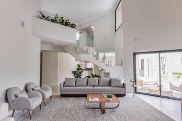 Comprar Casas / Condomínio em São José dos Campos apenas R$ 4.500.000,00 - Foto 16