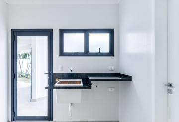 Comprar Casas / Condomínio em São José dos Campos apenas R$ 4.500.000,00 - Foto 17