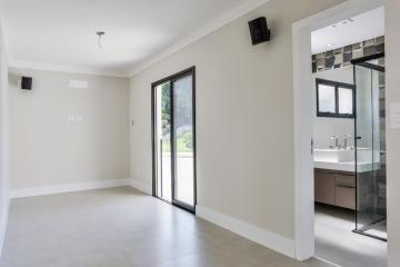 Comprar Casas / Condomínio em São José dos Campos apenas R$ 4.500.000,00 - Foto 18