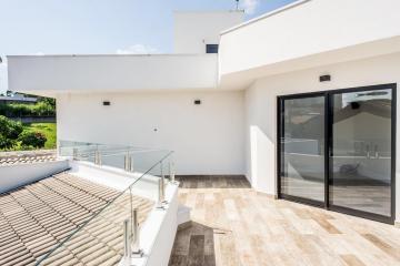 Comprar Casas / Condomínio em São José dos Campos apenas R$ 4.500.000,00 - Foto 23