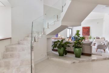 Comprar Casas / Condomínio em São José dos Campos apenas R$ 4.500.000,00 - Foto 24