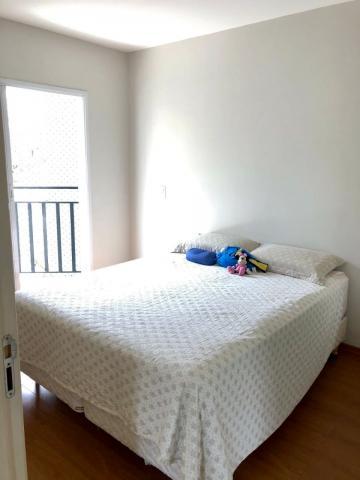 Comprar Apartamentos / Padrão em São José dos Campos apenas R$ 750.000,00 - Foto 8