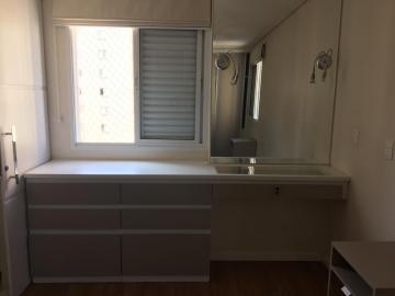Comprar Apartamentos / Padrão em São José dos Campos apenas R$ 580.000,00 - Foto 6