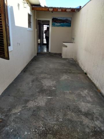 Alugar Casas / Padrão em São José dos Campos apenas R$ 1.800,00 - Foto 8