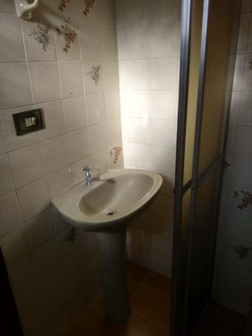 Alugar Casas / Padrão em São José dos Campos apenas R$ 1.800,00 - Foto 17