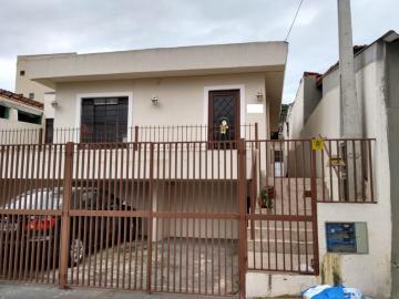 Alugar Casas / Padrão em São José dos Campos apenas R$ 1.800,00 - Foto 19