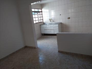 Alugar Casas / Padrão em São José dos Campos apenas R$ 1.800,00 - Foto 4