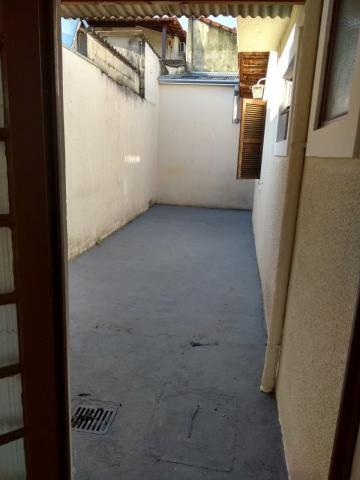 Alugar Casas / Padrão em São José dos Campos apenas R$ 1.800,00 - Foto 7
