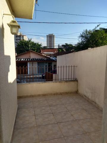 Alugar Casas / Padrão em São José dos Campos apenas R$ 1.800,00 - Foto 18