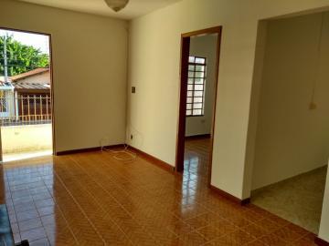 Alugar Casas / Padrão em São José dos Campos apenas R$ 1.800,00 - Foto 1