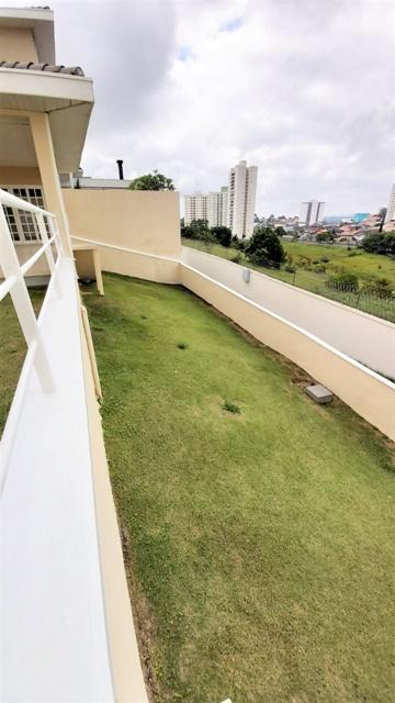 Alugar Casas / Condomínio em São José dos Campos apenas R$ 3.900,00 - Foto 4