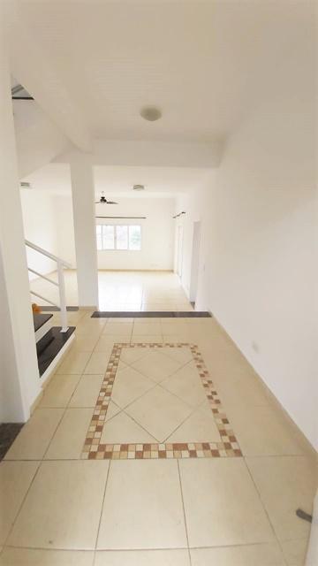 Alugar Casas / Condomínio em São José dos Campos apenas R$ 3.900,00 - Foto 6