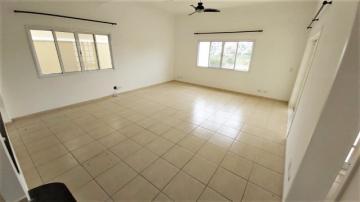 Alugar Casas / Condomínio em São José dos Campos apenas R$ 3.900,00 - Foto 7