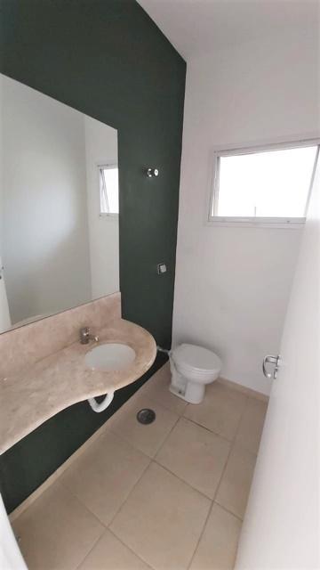 Alugar Casas / Condomínio em São José dos Campos apenas R$ 3.900,00 - Foto 8