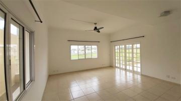 Alugar Casas / Condomínio em São José dos Campos apenas R$ 3.900,00 - Foto 9