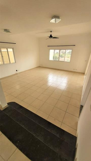Alugar Casas / Condomínio em São José dos Campos apenas R$ 3.900,00 - Foto 10