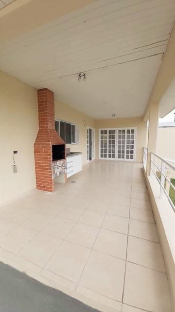 Alugar Casas / Condomínio em São José dos Campos apenas R$ 3.900,00 - Foto 11