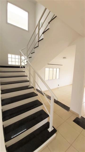 Alugar Casas / Condomínio em São José dos Campos apenas R$ 3.900,00 - Foto 12