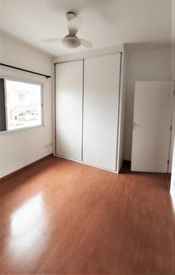 Alugar Casas / Condomínio em São José dos Campos apenas R$ 3.900,00 - Foto 15