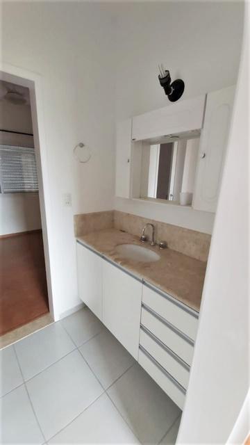Alugar Casas / Condomínio em São José dos Campos apenas R$ 3.900,00 - Foto 17