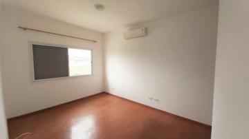 Alugar Casas / Condomínio em São José dos Campos apenas R$ 3.900,00 - Foto 18